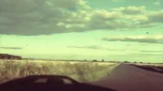 Austin Basham - Linton // Oslo EP Teaser