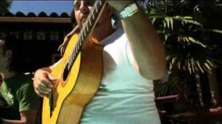 Bandoleros - Ay Ven Chiquita feat Pachai from the Gipsy Kings and Los Reyes
