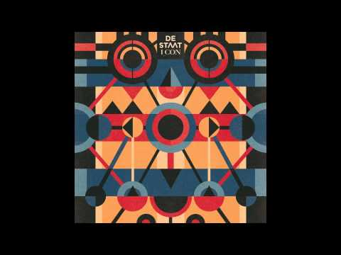 de-staat-down-town-album-version-destaatofficial