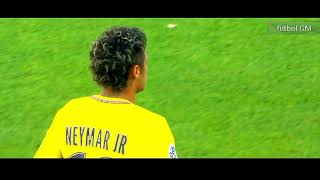 Neymar Jr • soy peor Bad Bunny