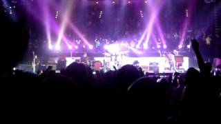 Pearl Jam - Unthought Known (San Diego - Oct 9, 2009)
