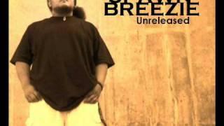 Spawnbreezie-Fangai Lupe(tongan song)