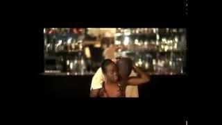Kasino - Eyes On You (zappa prod)