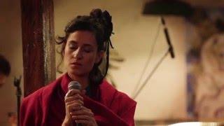 Luciana Barros - Tantos quantos