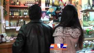 ROLO Y LOS IMPEKABLES - PRECISO 2012