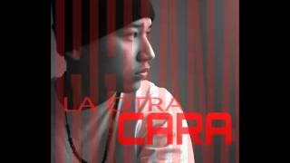 BIGGUANA - LA OTRA CARA DE RAP (LM)