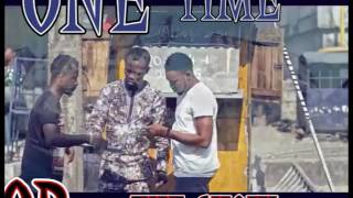 Md Berry - Hustle [Official Video]