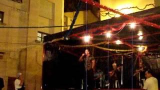 Noite de Fado na Mouraria (fado)