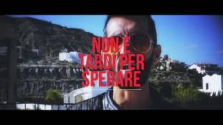 RIAM - Ti Porto Dove Non Piove - [ Official Videoclip ]