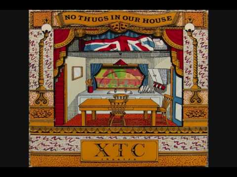 xtc-no-thugs-in-our-house-over-rusty-water-englishskylarking