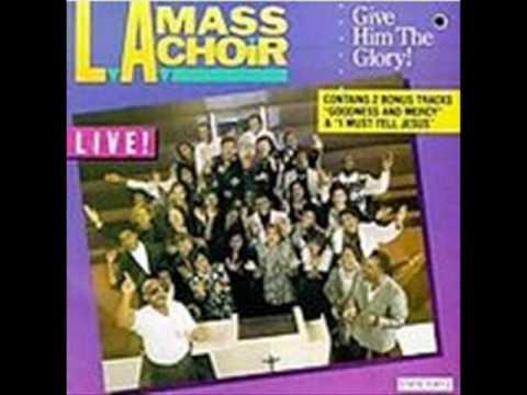 la-mass-choir-take-up-your-cross-stylenman