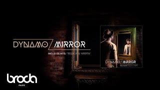 Dynamo - Te Amar (Audio)