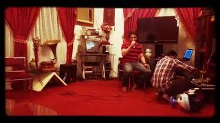 Pehla nasha | aamir khan | love |