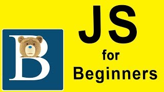 23 Javascript const for object  - JavaScript for Beginners.