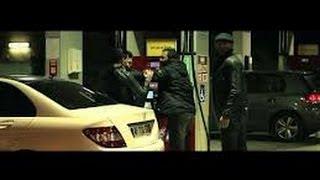 Psy 4 de la rime ► Drive By [OFFICIEL VIDEO]