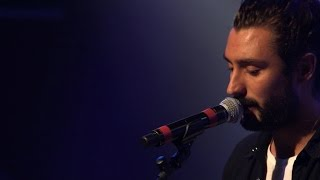Frero Delavega - Il y a (Live) Le Grand Studio RTL