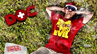 DOC - Genti De Bani (feat. Deliric & VD)