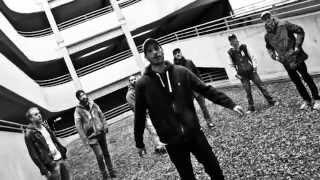 Los Dueños - Holly (Official Video)
