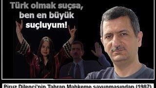 Türkün Türküsü: Qardaş vay! - Piruz Dilençi