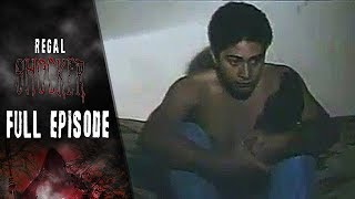 Regal Shocker Episode 33: Ibong Itim | Full Episode