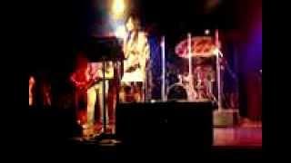Hard rock LPW: Guns N' Roses-Outta get me (COVER)