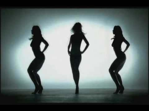 right-said-fred-im-too-sexy-tastemakers-mix-official-music-video-rightsaidfreduk