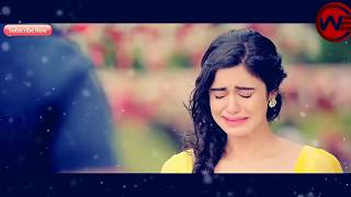 Meherbani Nahi Tumhara Pyar Maanga Hai 💞WhatsApp status video song 💞 width=