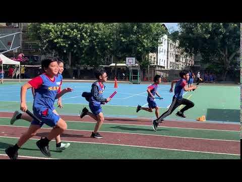 0922接力練習之二 - YouTube