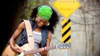 To God be the Glory (My Tribute) Nicole C. Mullen.m4v