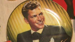 USA: la ville natale de Sinatra célèbre son 100e anniversaire