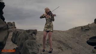 Beyond the Dark - Sarah Davidson-Gurney and Rob Landes