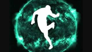 East Clubbers - Drop (DJ Helli Remix)