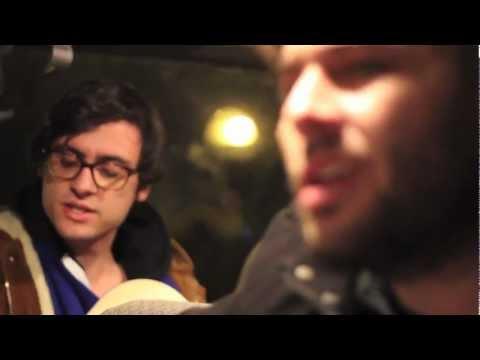 arkells-kiss-cam-acoustic-lastframepictures