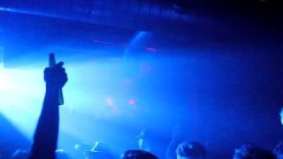 Damian Lazarus - Live at XOYO, London 2016
