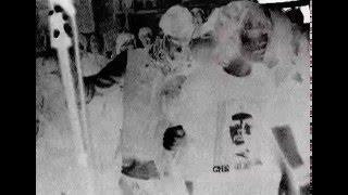 zakázanÝovoce - Barová (první videoklip 2006)