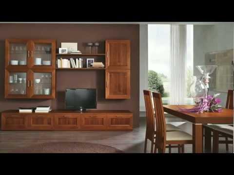 Come arredare il soggiorno il stile classico | Tutto per Casa