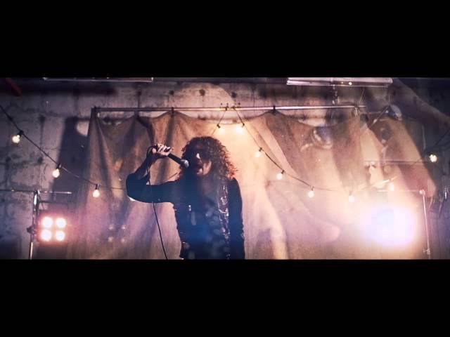 Videoclip del penúltimo trabajo de la banda sueca Electric Boys, presentarán en exclusiva en Madrid los nuevos temas de su siguiente disco aparte de sus grandes éxitos.