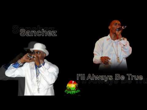 sanchez-ill-always-be-true-to-you-djeye-man