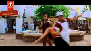 Kudi Kuwaari Tere (Full Song) Film - Hadh Kar Di Aapne