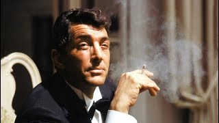 Dean Martin ~ I Don't Care If the Sun Don't Shine