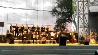 Queen Symfonicznie, Ostróda