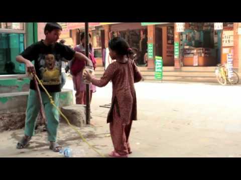 Nepalese_instants_Part 2