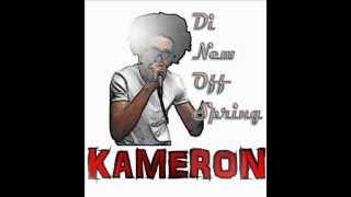 kameron - nah listen - crash riddim - march 2012