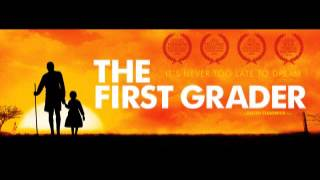 08 - Teach me to read - The First Grader Soundtrack