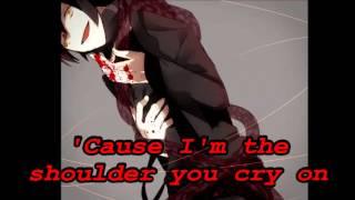 Nightcore - Painkiller (with Lyrics)