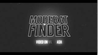 Moderat-Finder