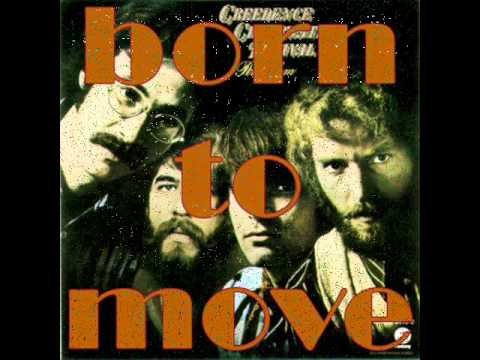 creedence-clearwater-revival-feelin-blue-willy-and-the-poor-boyswmv-creedencechronicles