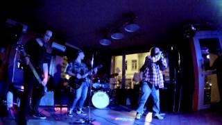 Euforia - live side' one bar