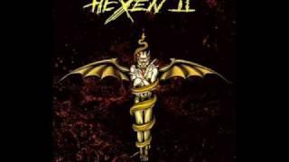 """Hexen II - Soundtrack - 01 """"Blackmarsh"""""""