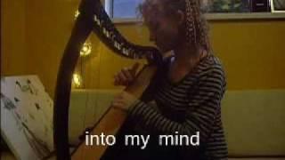 Harp Karaoke: Iron Maiden!